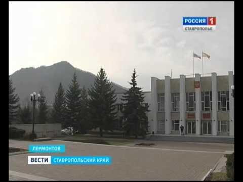 Лермонтов михаил юрьевич: видео
