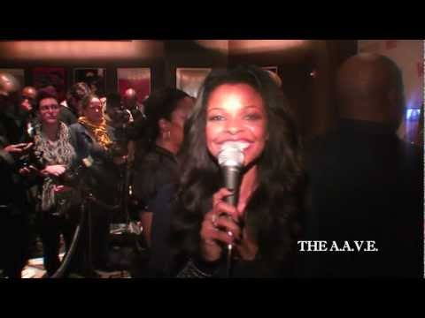 0 KEESHA SHARP   Are We There Yet?