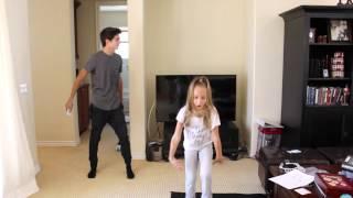Little Kids Now-a-days (Part 3)   Brent Rivera