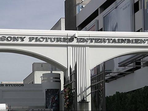 Sony Fights Information Leak