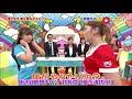 日本女子综艺,新人三上悠亚被老队员教做人
