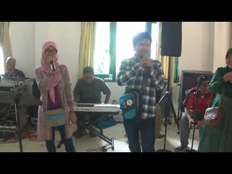 download lagu Sahabat Sejati Feat Mega  Sheila On 7 Cover gratis
