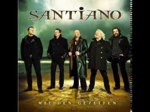 Santiano - Sieben Jahre