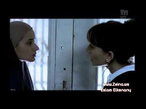 اعلان فيلم واحد صفر Trailer For Arabic Movie one Zero video