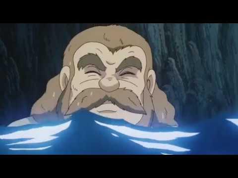 Doraemon Great Adventure In South Seas in hindi thumbnail