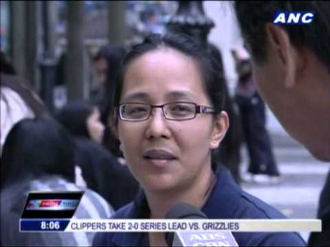Will senators make difference for OFWs?