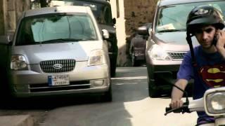 Shankaboot - Episode 33: Behind The Door