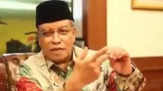 Download Lagu K H Said Aqil Siradj - Pemimpin yang Adil Gratis STAFABAND