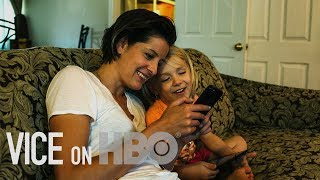 How Trans Kids And Their Parents Decide When To Start Medical Transition | VICE on HBO