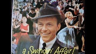 Watch Frank Sinatra From This Moment On video