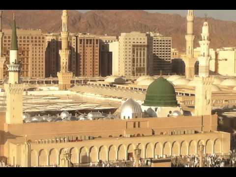 Youtube ramadan umrah visa