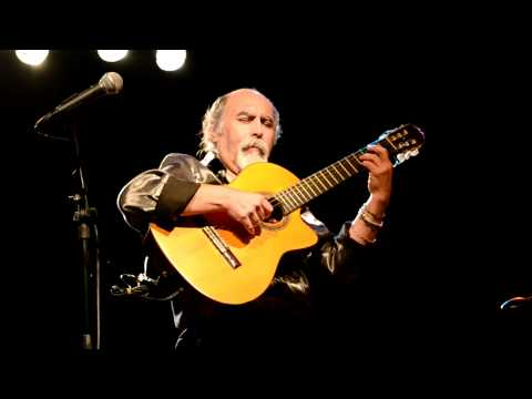 Juanjo Dominguez - Seleccion de Tangos Cruz de palo/Contramarca/Barrio viejo