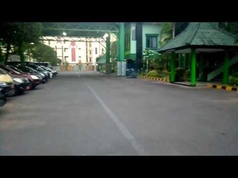 Harga info haji embarkasi surabaya