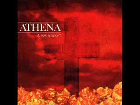 Athena - My Silence