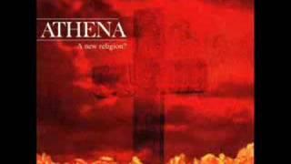 Watch Athena My Silence video