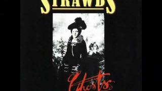Watch Strawbs Ghosts video