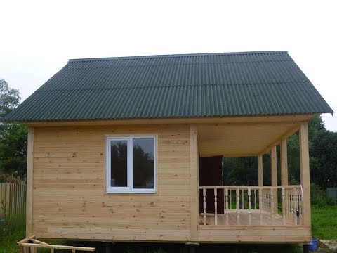 poser un lambris sous toiture peinture gratuite le mans soci t kunwp. Black Bedroom Furniture Sets. Home Design Ideas