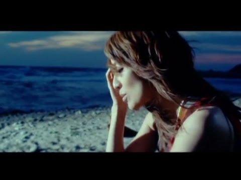 映画「ある愛の詩」のテーマソングの日本語歌詞を …