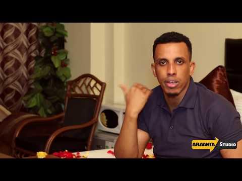 HEES CUSUB KALA BARO ILKACASE QAYS OFFICIAL VIDEO 4K 2017 BY AFLAANTA STUDIO