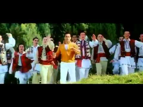 Kyon Ki Itna Pyar Tumko HD 1080P Kareena Kapoor and Salman Khan...