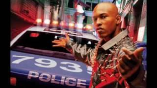 Watch Onyx Street Nigguz video