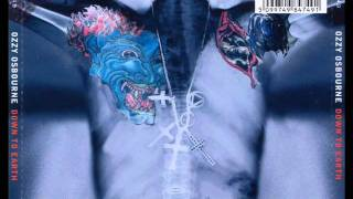 Watch Ozzy Osbourne You KnowPart 1 video