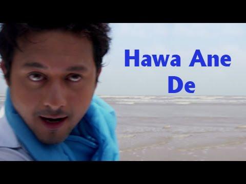 Chal Hawa Ane De - Por Bazaar - New Song - Swapnil Joshi - Marathi...