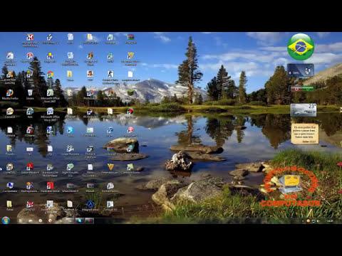 Programas Para Gravar Video Aulas-Jogos