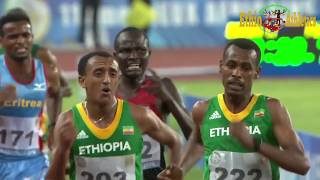 download lagu Amazing Team Work In A 5000m Race By Ethiopian gratis
