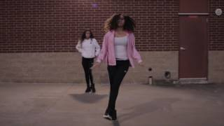 playboi carti magnolia (Official Dance Video)