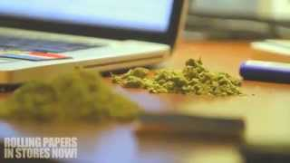 Watch Wiz Khalifa Still Blazin video