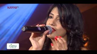 download lagu Tere Bina Zindgi Se Unplugged By Simran gratis