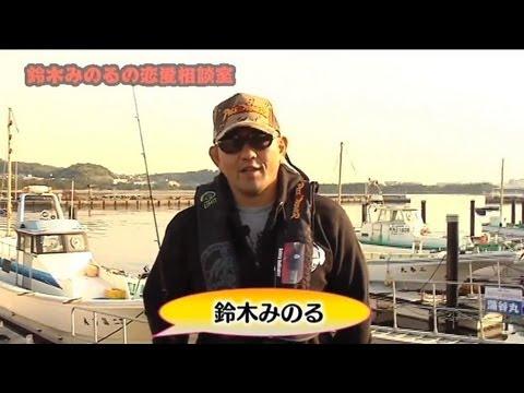 鈴木みのるの画像 p1_18