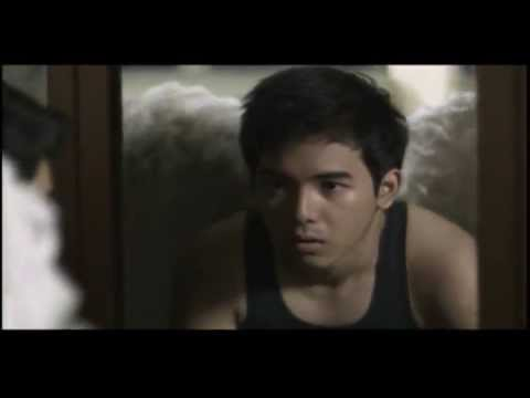 "Ang Binatilyo (""The Teenage Boy"")"