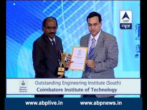 Outstanding Engineering Institute(South)-Coimbatore Institute of Technology