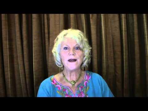 Ayurveda, Yoga for Mental Health Part 1 (Vedic Psychology)