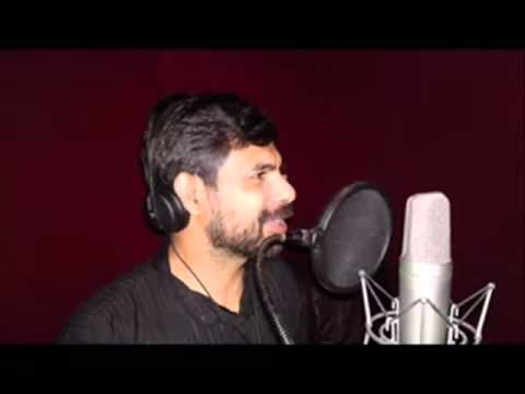 New Malayalam Christian Devotional Song Yesumathi Ennum Singer Kester video