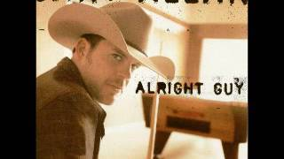 Watch Gary Allan I Dont Look Back video