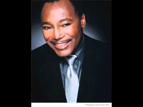 GEORGE BENSON-JUST THE TWO OF US