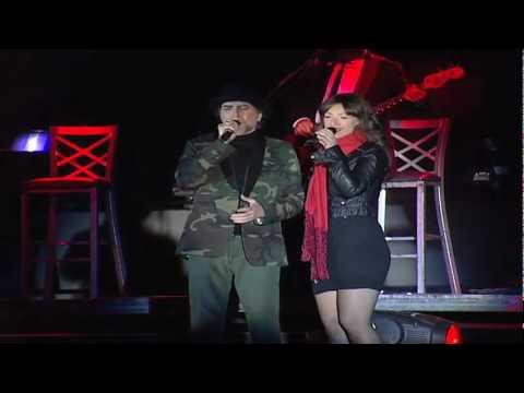 Joaquin Sabina - Por El Boulevard De Los Sueos Rotos