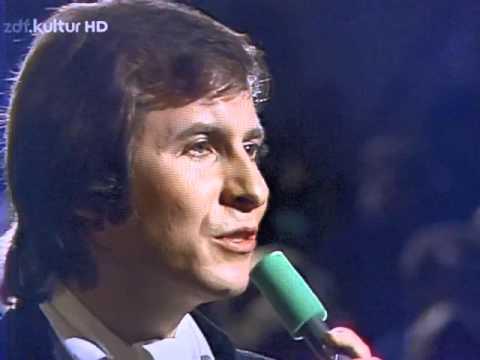 Michael Holm  - Tränen lügen nicht 1974