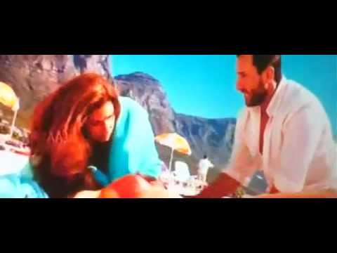 Deepika Full Bikini Scene In Cocktail.mp4 video