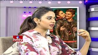 rakul-preet-reveals-about-loosing-chance-in-mahesh-babu-brahmotsavam-movie-hmtv