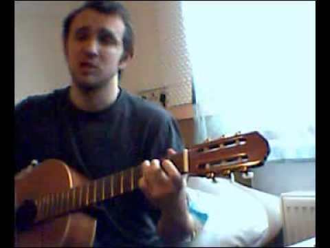 Александр Литвинов - Мышиный марш
