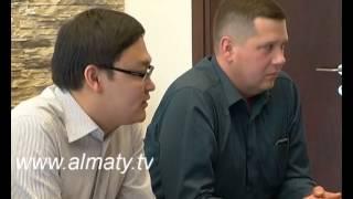 Исламский банк в Казахстане