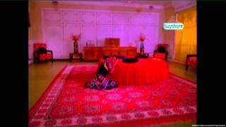 Superstar Rajinikanth Hits - Kadhalin Deepam - Thambikku Entha Ooru (HD 1080p)