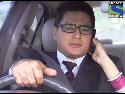 Hongey Judaa Na Hum - Episode 22 - 16th October 2012