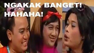 download lagu Andre, Sule & Azis Jadi Ibu-ibu Arisan Asli Lucu gratis
