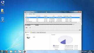 DOUBLE your PC's Performance! (Cleaning/Defragmenting Secrets) 2 of 3