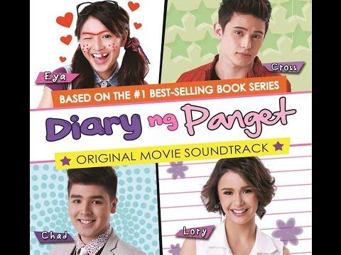 Diary Ng Panget 2014 Full Movie